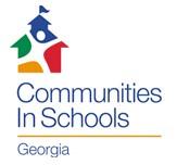 CIS-Georgia